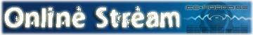 Online Stream Tag