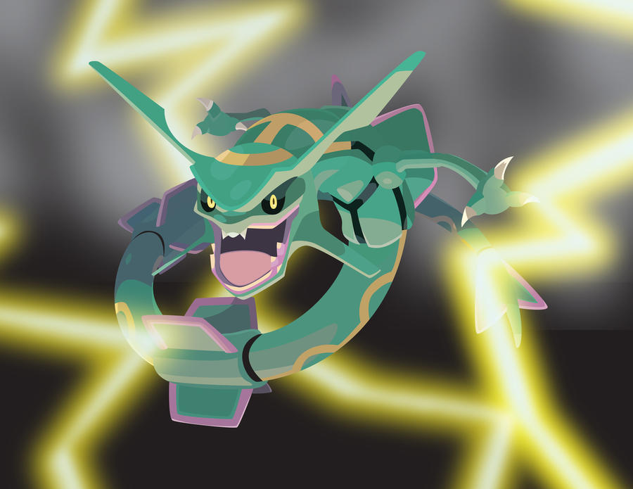 [Resim: rayquaza_by_or_so_you_thought-d2zxjyh.jpg]