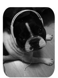 Tenji 2 by lamaishe-burger