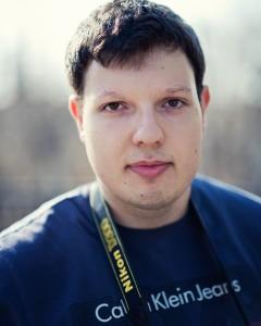 corsuse's Profile Picture