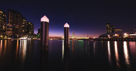 00015 - Pillars