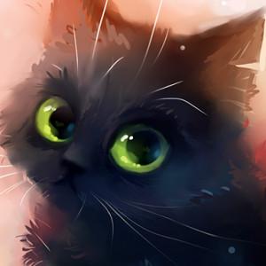ithe's Profile Picture