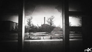 Reactor through the Window