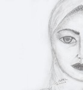 GehadMekki's Profile Picture
