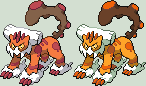 Landorus Therian Forme Sprite by KingOfThe-X-Roads