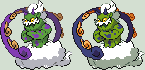 Tornadus Sprite by KingOfThe-X-Roads