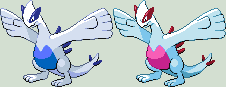 Lugia Sprite by KingOfThe-X-Roads