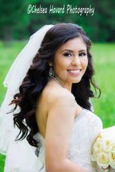 Maria the Bride