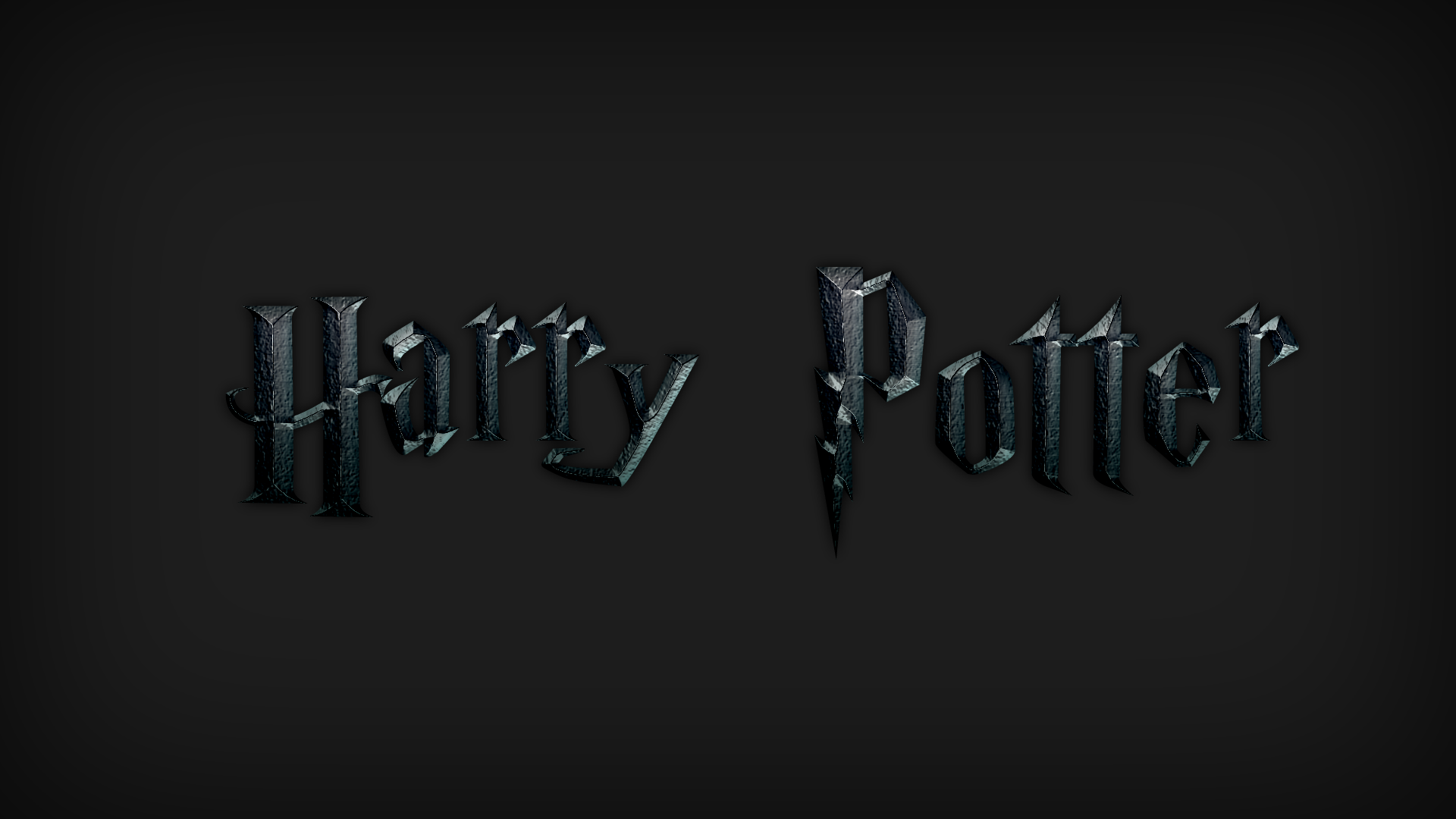 Must see Wallpaper Harry Potter Logo - harry_potter_logo_by_theblazia-d5iwizf  Image_267178.png