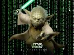 Yoda Matrix