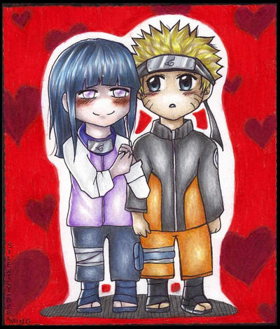 Naruhina pics <3 - Page 3 __Mine____by_Silently_dreaming