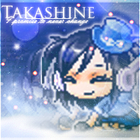 Takashine/Shayde's icon request by PassionForMaple