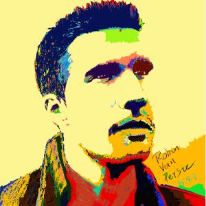 Shylock7's Profile Picture