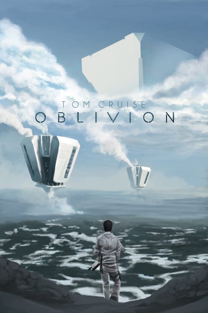 oblivion_movie_poster_by_brblol-d6ujxmj.