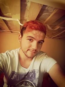 bastrex's Profile Picture
