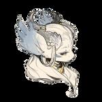 [GRIFFIA] Grace of the Elysian