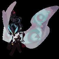 moth adopt [OPEN]