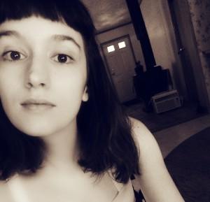BetC's Profile Picture