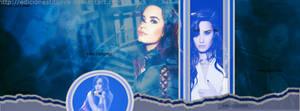 +Portada De Demi Lovato by TheFantasyOfMyDream