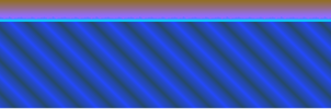 Ice Zone Background Level Map
