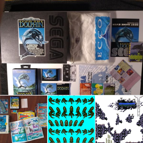2020-11-01 15 16 41-(9) Ecco the Dolphin Online