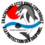 Europe-conservation-logo