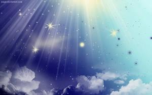 Shiny Dreamland....of DOOM by pagit