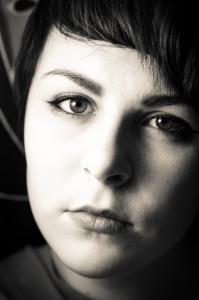 pagit's Profile Picture