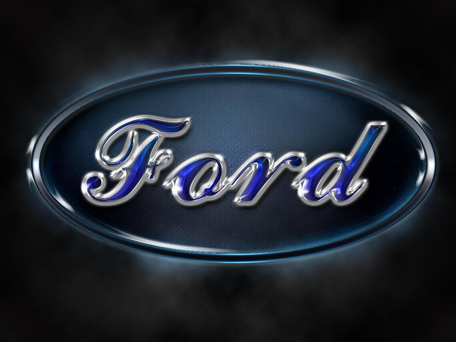 cool ford logos. logo cool ford logos