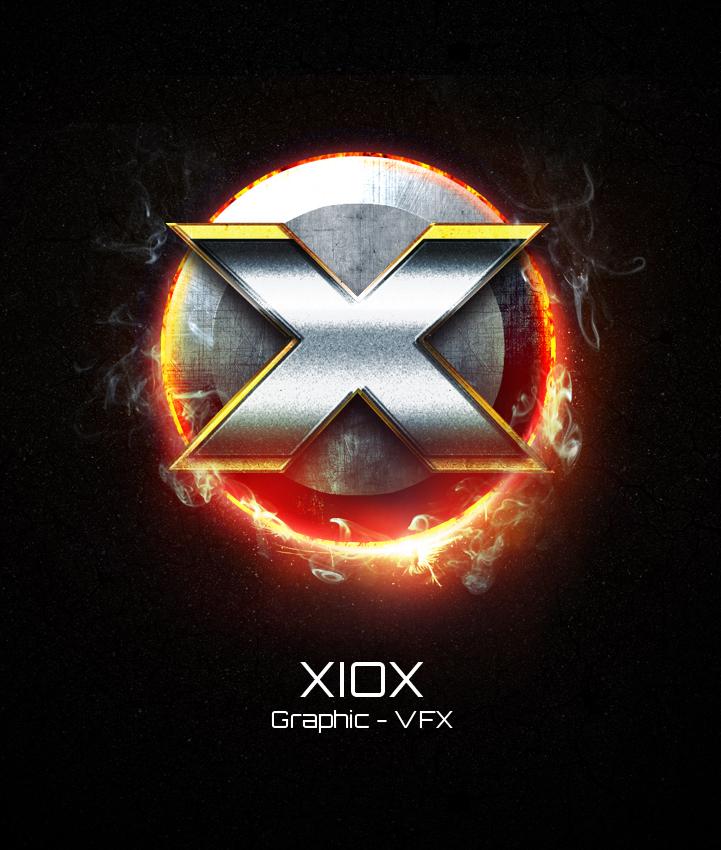 Xiox231's Profile Picture