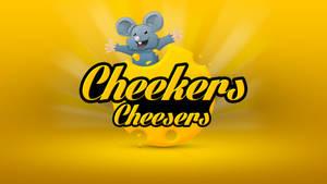 Cheekers Cheesers