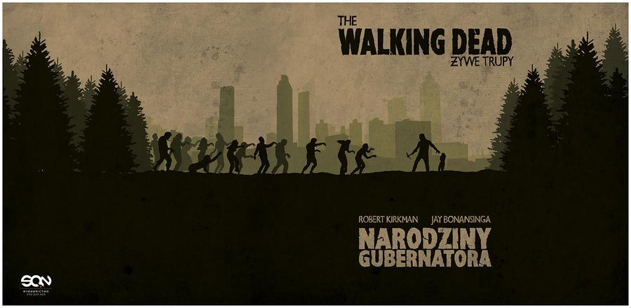 http://fc03.deviantart.net/fs71/i/2012/331/5/1/the_walking_dead__rise_of_the_governor_by_rsienicki-d5mezfg.jpg