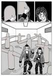 Zenyaku chapter 3 page 02 by shaunC