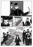 Zenyaku chapter 3 page 04 by shaunC