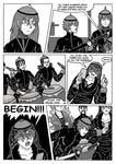 Zenyaku chapter 3 page 06 by shaunC