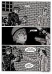 Zenyaku chapter 3 page 32 by shaunC