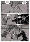 Zenyaku chapter 4 page 04 by shaunC