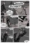 Zenyaku chapter 4 page 05 by shaunC