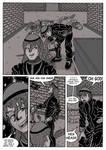 Zenyaku chapter 4 page 06 by shaunC