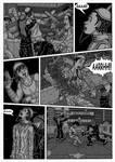 Zenyaku chapter 4 page 20 by shaunC