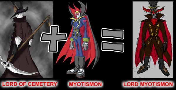 digimon myotismon - photo #32