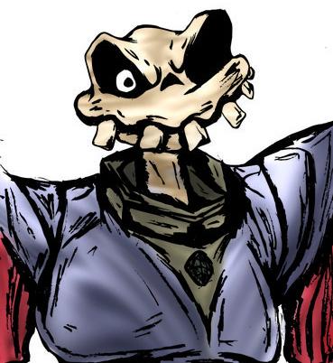 5 najdražih likova u videoigrama Sir_daniel_resort_by_myotismon
