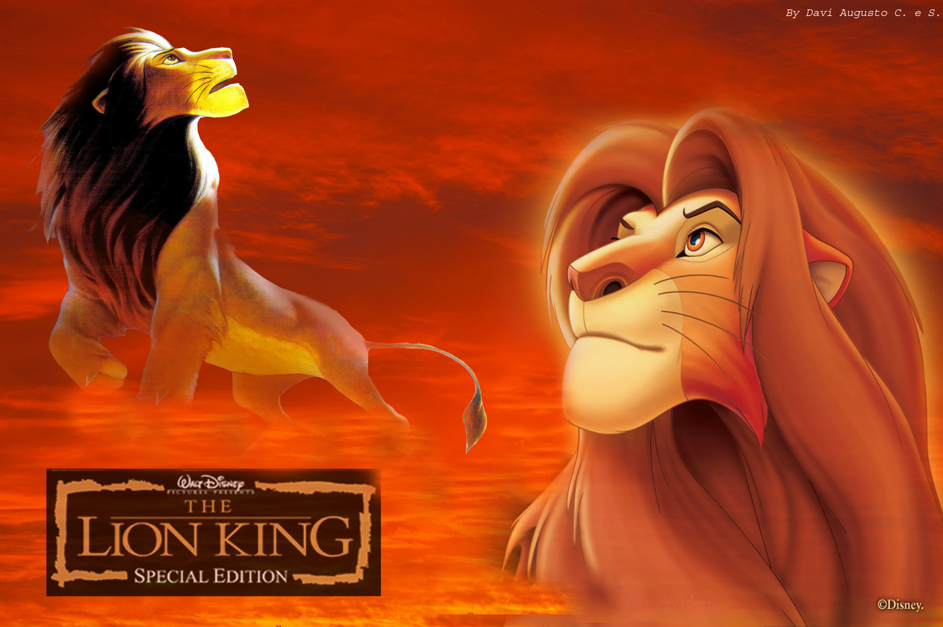 mis imagenes favoritas¡ Lion_king_wallpaper_2_by_daviskingdom-d36ogqi