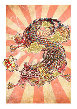 dragon color_1