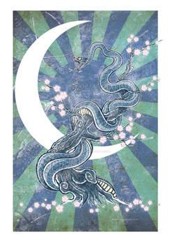 serpiente horoscopo chino