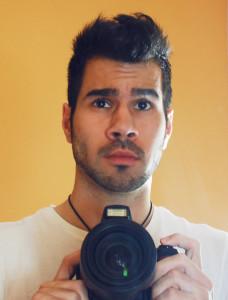 speedhunter25's Profile Picture