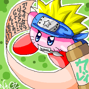 http://fc06.deviantart.com/fs9/i/2006/047/f/9/naruto_kirby_by_Chimykal_girl.png