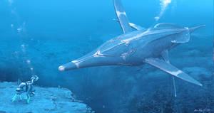 Sardu Reef