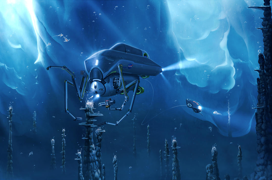 icy_moons_probe_by_abiogenisis-d9vb59r.jpg