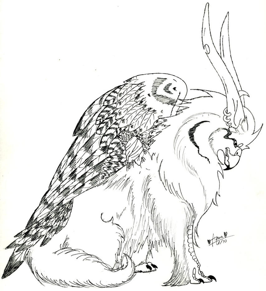 Hippogriff Coloring Pages besides Bloody Tears 375012484 in addition Tribal Tree 2 192338533 furthermore Really Scary Monster Coloring Pages besides Easy Drawings Of Scary Monsters. on scary animal picture gallery